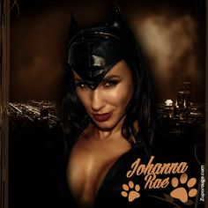 Wonder Woman, Superhero, Photos, Fictional Characters, Women, Pictures, Women's, Photographs, Wonder Women