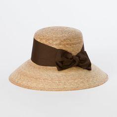 Somerset Hat in Gardening UTILITY Garden Apparel at Terrain