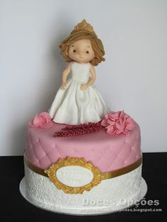 Diana, Children, Cake, Desserts, Eucharist, Cakes, Young Children, Tailgate Desserts, Boys