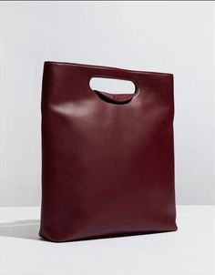 166c48caca 7 Best My Wishlist images | Totes, Anya hindmarch, Awards