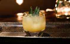 JIMADOR'S NECTAR http://www.menshealth.com/nutrition/best-tequila-cocktail-recipes-for-national-tequila-day/slide/8