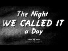 Bob Dylan Goes Film Noir in His New Music Video | Open Culture