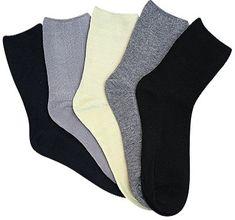 Bambusovky.cz Wedges, Socks, Fashion, Moda, Fashion Styles, Sock, Stockings, Fashion Illustrations, Wedge