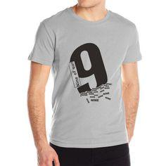 RFBEAR brand cotton T-Shirt Man Breaking Bad T Shirt Men Walter Men Tops Tees 2017 Summer Fashion New Spring and summer printing