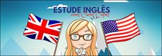 English with Teacher Lucas Pereira Tag Question, English Tips, Learn English, Ingles Online, University Of Florida, Flag, Family Guy, Teacher, Fictional Characters
