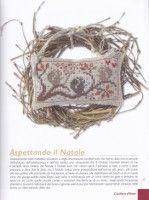 """Gallery.ru / Chispitas - Альбом """"colores del invierno. Renato Parolin Couleurs d'hiver"""""""