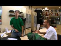 Rob Dyrdek - I am not a whore (HQ) Rob Dyrdek, Funny Clips, Mtv, Make Me Smile, I Can, Fantasy, Watch, People, Shoes