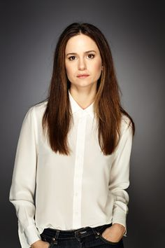 Katherine Waterston will play Tina Goldstein in #FantasticBeastsAndWhereToFindThem
