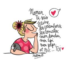 http://crayondhumeur.blogspot.fr/search?updated-max=2015-06-05T09:16:00+02:00
