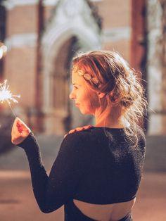 Ihanaa, upeaa ja rakkauden täyteistä uutta vuotta kaikille!!! Tehdään vuodesta 2018 huikea! ♥♥♥♥♥♥♥♥♥♥♥♥♥♥♥♥♥♥♥♥♥♥♥♥♥♥♥    http://www.monasdailystyle.com/2017/12/31/happy-new-year/