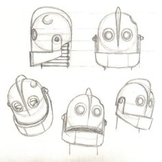 1000 images about the iron giant on pinterest the iron giant irons and sketches. Black Bedroom Furniture Sets. Home Design Ideas