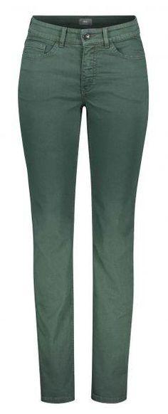 Die 43 besten Bilder von Mac Jeans   Chili mac, Sexy jeans und ... 4fde7db79f