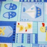 Do you want this blanket at Just Only $9.99. Very little prices for cool baby blankets. It give comfortness for your baby and take care of baby's skin.  For more details :  www.zorasnest.com/
