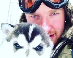 8 Times Brett Eldredge Owns Instagram and Our Hearts