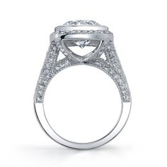 We'll climb the Eiffel tower for you. Gifts For My Girlfriend, Beautiful Landscapes, Special Gifts, Jewerly, Best Gifts, Tower, Engagement Rings, Holiday, Shopping