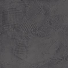 https://tile.expert/img_lb/Refin/Craft/per_sito/minimali/b_ME80_FogR.jpg?7, Séjour, Espace public, Effet effet béton, Grès cérame, revêtement mur et sol, Surface mate, Bord rectifié, Variation de nuances V2