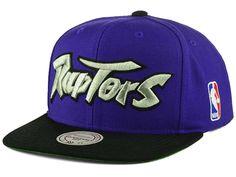 Toronto Raptors adidas NBA Practice Slouch Adjustable Cap  a4e0c7bfe923