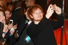 Ed Sheeran, Pharrell Williams Lead Australia's 2014 End-Of-Year Charts | Billboard