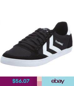 4ce10629b Hummel Sports   Outdoors Footwear  ebay  Clothes