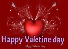 happy valentine day in hindi- happy valantine quotes in hindi,hindi valentine day sms,hindi valentine day whatsapp,happy valentine day for whatsapp,happy velantine day in hindi ,new valentine day massage in hindi 2018,happy valantine quotes 2018