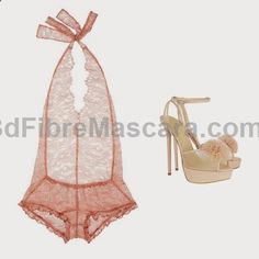 50-Shades-Of-Lingerie-Valentines-Day #lingerie #gifts #forher #her #valentines #valentinesday #ladies #female #outfit #morning #ideas #dressingup #erotic #valentinegift