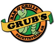 Arkansas - Grubs Bar & Grille - 220 N West Ave, Fayetteville