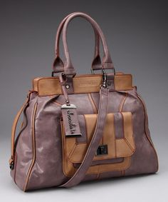 purses Something like this