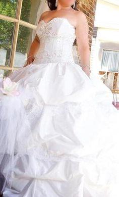 Katerina Bocci 6 find it for sale on PreOwnedWeddingDresses.com