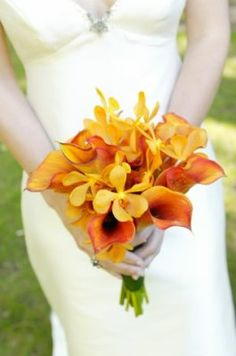 Autumn Weddings :  wedding flowers Autumn3 autumn3.jpg