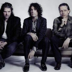 Jon Spencer Blues Explosion, Saints, My Style, Bikinis, Music, Fictional Characters, Concert Hall, Santos, Musik