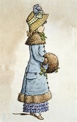 Image result for Greenaway Illustrations