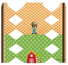 caixa-de-bala-personalizada-gratuita-fazendinha-grátis1