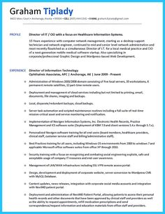 nice powerful cyber security resume to get hired right away check more at snefci