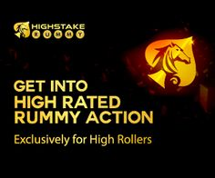 Instigate Software Announces #HighStakeRummy.com - Professional Rummy Platform for High Gamers