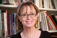 As she turned 61, Anne Lamott took a few minutes to share with us all that she knows. A list at the click.   [More like her at https://www.pinterest.com/yrauntruth/grow-up-age-croning/ ]