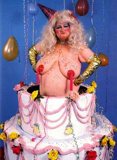 edith massey birthday - Google Search