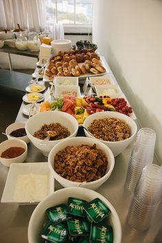 29 best breakfast images breakfast buffet hotel breakfast rh pinterest com
