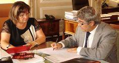 Auditoria à Gestão Municipal de Portimão entre 2009 e 2013! | Algarlife