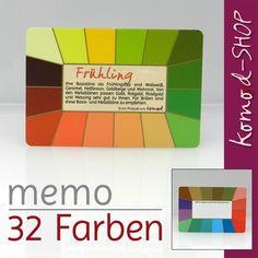 farben und kombinationen f r den herbsttyp in der mode pelz. Black Bedroom Furniture Sets. Home Design Ideas