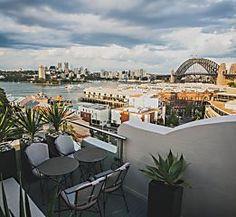 Travellers Tell Us Their Best-Kept Travel Secrets in Australia | Qantas Travel…
