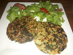 Oreo, Veggies, Herbs, Meat, Chicken, Recipes, Food, Papi, Ayurveda