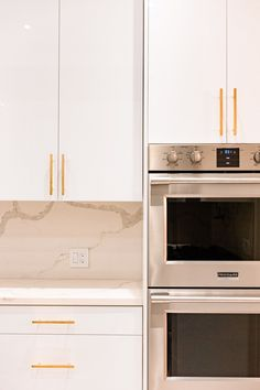 When remodeling a kitchen, you can save both time and money by purchasing and installing stock cabinets.⠀ ⠀ Their advantages:⠀ ⠀ ✨ Low Budget: More cost-effective than custom cabinets as they are mass-produced.⠀ ⠀ ✨ Ready-Made: Quicker lead time. As long as the right color and size of the stock cabinet you are looking for is in stock, you can go pick it up and be ready to start remodeling your kitchen whenever you are ready.⠀ ⠀ #stockcabinets #kitchencabinets #kitchen #kitchendesign Cabinet Refinishing, Slc, Salt Lake City, Floors, Cabinets, Change, Seasons, Fresh, Spring
