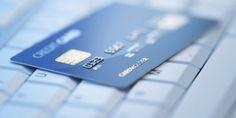 Bankkonto auf Zypern eröffnen