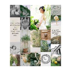 fabulous vancouver wedding Working on colour + design using my imagery and quotes. Hoping to express mood through texture, pattern and light and ultimately colour. #colour #color #colortheory #colourtheory #italy #Bermuda #paris #vancouver #bride #love #travel #inspire #quotes #green #yellow #bouquet  #vancouverwedding #vancouverwedding