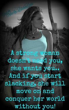 A strong woman knows her worth Bitch Quotes, Badass Quotes, Girl Quotes, Woman Quotes, Me Quotes, Motivational Quotes, Inspirational Quotes, Qoutes, Truth Quotes