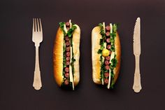 Swiss hotdog www. Tortilla, Snacks, Hot Dogs, Switzerland, Yummy Food, Tableware, Ethnic Recipes, Noodle Salads, Easy Meals