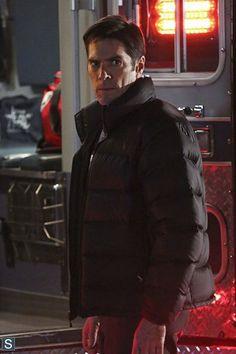 Criminal Minds - Episode 9.14 - 200 - Promotional Photos (1)