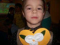 Вот и закончились утренники! Старший сын поздравил с 8 марта! Ах, как трогательно смотреть на эти горящие глазки... Никакая работа, никакие деньги не стоят этого счастья #ольгасимакова #фаберликлидер #карьераонлайн #дети #семья #счастье