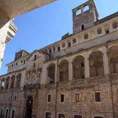 Piazza armerina vista del centro storico for Monolocale arredato acquaviva delle fonti