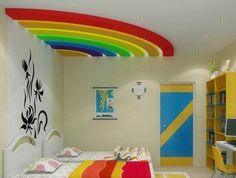 Kids Bedroom Ceiling designing your kids' room as per vastu ensures that the whole